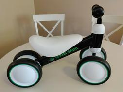 YGJT Mini Bike For Toddler And Youth