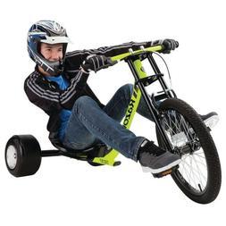 Mini Bmx Bike Razor Scooter Toys Three Wheel For Kids Triad