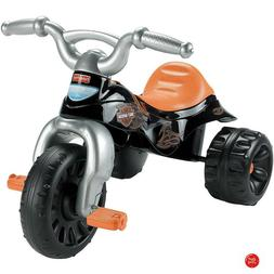 Motorcycle For Kids A Harley Davidson Baby Tricycle Ride On