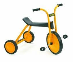 myrider maxi tricycle