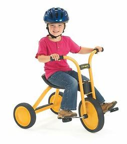 Angeles Myrider Midi 2-Pack Tricycle