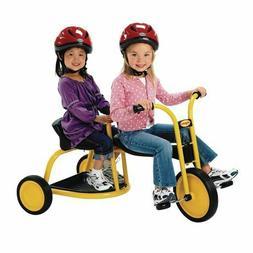 Angeles MyRider Tandem Trike