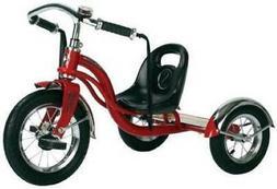 """New Schwinn 12"""" Roadster 2-4 Years Baby/Kid Trike/Tricycle/B"""