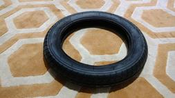 NEW Schwinn Roadster Tricycle Part: FRONT TIRE