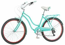 Women's Perla Bicycle