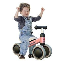 Ancaixin Baby Balance Bikes Bicycle Children Walker 6 Month