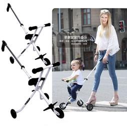 Portable Folding Lightweight Baby Carriage Toddler <font><b>