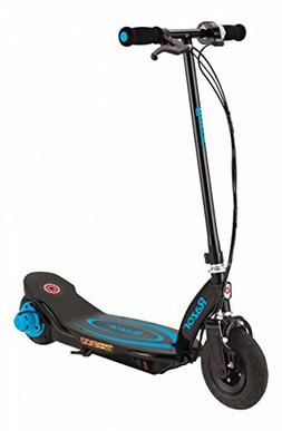Razor Power Core Ec Scooter Blue