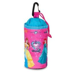- Disney Water Bottle Cover Case Bike Cycle Tricycle Scoote