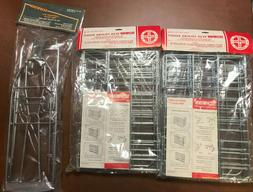 Schwinn Rear Rack and 2 side baskets - Vintage NEW in Packag