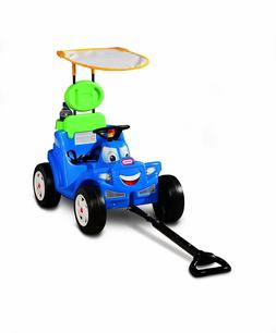 Ride On Toys For 1 Year Old Riding Toddler Kids Children Fun