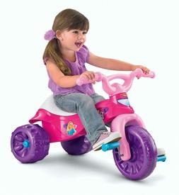 Riding Toys For Girls 2 Year Olds Toddler Ride On Children K