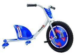 Razor RipRider 360 Drift Trike Kids Tricycle Pedal Ride On T