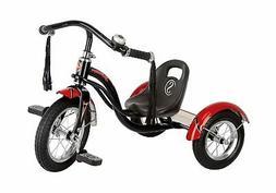 Schwinn Roadster 12-Inch Trike , NEW OTHER