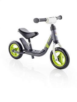 """Kettler """"Run Boy 8 Zoll Balance Bike"""