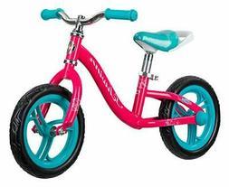 Schwinn Elm Girls Bike for Toddlers and Kids, 12, 14, 16, 18