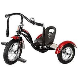 Schwinn Roadster Kids Tricycles Kid's Tricycle, 12-Inch Whee