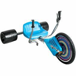 Scooter Merax Children's Teen Tricycle Boys Girls Drift Trik