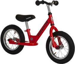Schwinn Skip Toddler  Balance Bike, 12-Inch Wheels, Beginner