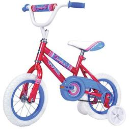 Huffy So Sweet 12 Bike