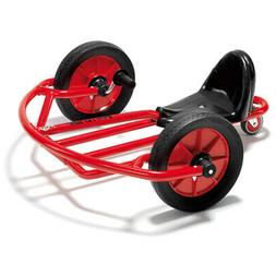 WINTHER SWINGCART SMALL 5 SEAT AGES 3-8 464