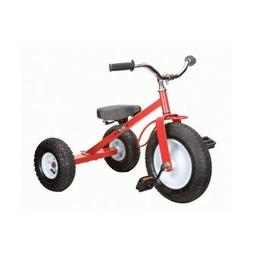 Harbor Freight Tools All-Terrain Tricycle
