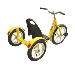 The Chopper - Amish Tricycle Made in the USA
