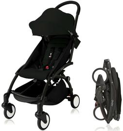 Bentley Toddler Stroller / Trike