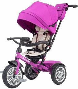 Bentley Toddler Stroller / Trike