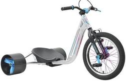 Triad Drift Trike - Countermeasure 2 - Youth Tricycle with 1
