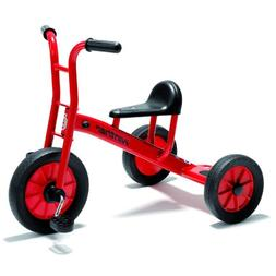 Tricycle Medium 13 1/4 Seat Age 3-6 By Winther