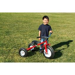 Tricycle All Terrain Children Child Trike Daycare Preschool