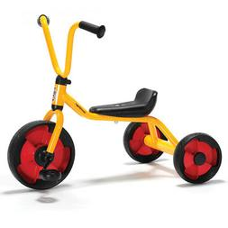 Winther Tricycle - Low 580