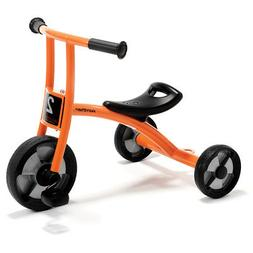 Winther Tricycle Small Age 2-4 550