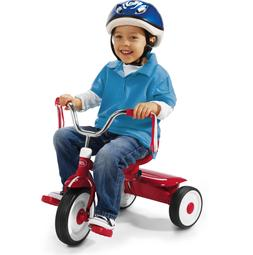 Tricycles For 1 2 3 Year Olds Trike Boys Girls Toddler Ride