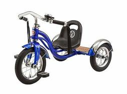 Tricycles For 2 Year Olds 3 Toddlers Kids Schwinn Roadster T