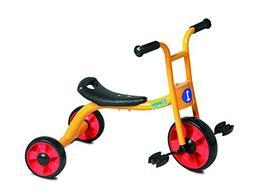 Andreu Toys 64 x 51.5 x 44 cm Performance Trike
