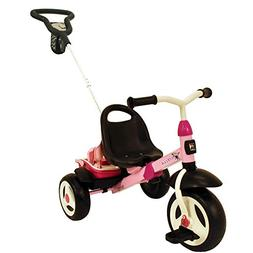 Kettler Top Trike Stella Tricycle by KETTLER International I
