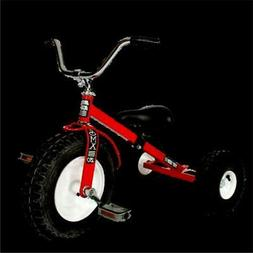 usa tricycle
