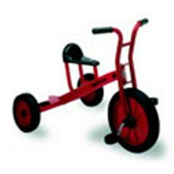 WINTHER WIN452 Viking Tricycle Large