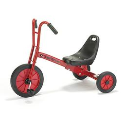 Winther Adjustable Big Tricycle