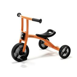 Winther WIN550 Circleline Tricycle, Small Grade Kindergarten