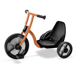 Winther WIN553 Circleline Easy Rider Grade Kindergarten to 1