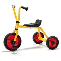 "Winther WIN582 Tricycle Grade Kindergarten to 1, 10.63"" Heig"