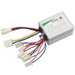 Wingsmoto 36v 350w Motor Speed Controller Electrical Scooter